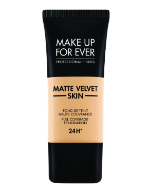 kem-nen-make-up-for-ever-full-coverage-foundation-24h-matte-velvet-skin-y305
