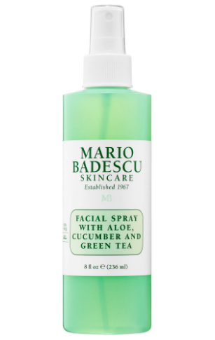 nuoc-hoa-hong-mario-badescu-aloe-cucumber-green-tea-236ml