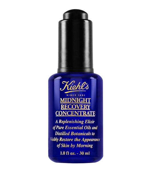 serum-duong-da-kiehl-s-midnight-recovery-concentrate-30ml
