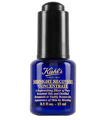 serum-duong-da-kiehl-s-midnight-recovery-concentrate-15ml