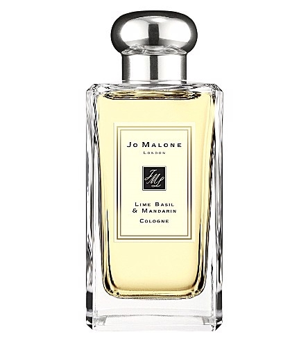 nuoc-hoa-jo-malone-london-lime-basil-mandarin-cologne-edp-100ml