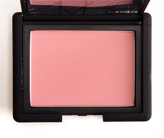 phan-ma-hong-nars-blush-mau-love-4041-hong-phan