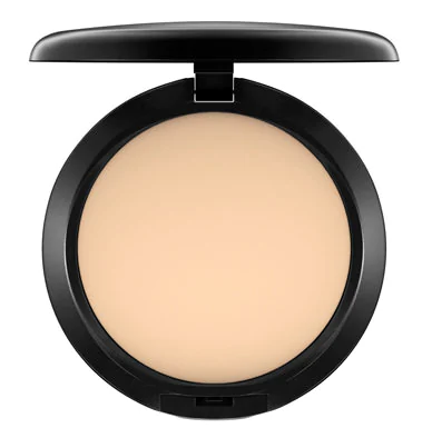 phan-nen-mac-studio-fix-powder-plus-foundation-nc20