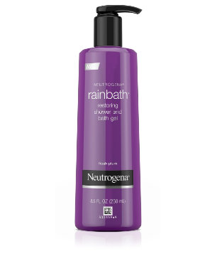 gel-tam-neutrogena-rainbath-restoring-fresh-plum
