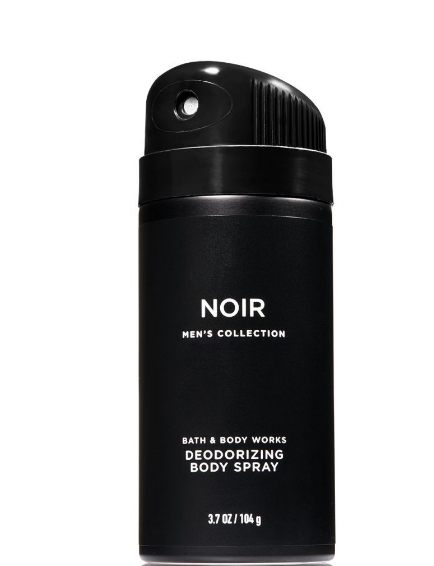 xit-thom-nam-bath-body-works-noir-deodorizing-body-spray-104g