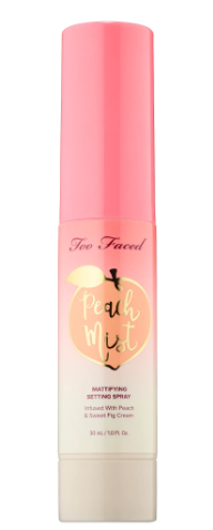 xit-khoa-too-faced-peach-mist-travel-size