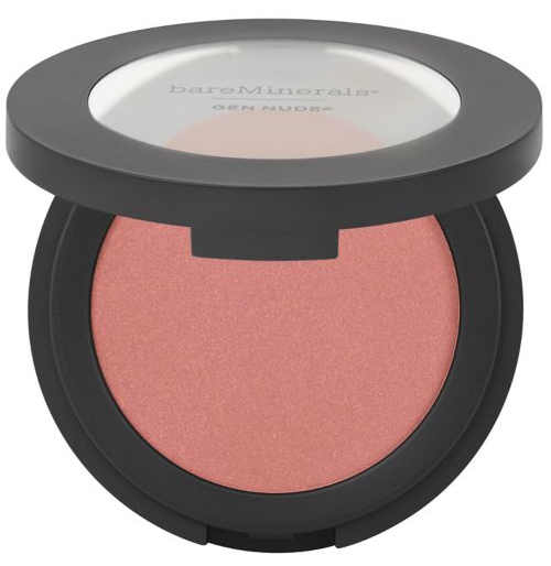 ma-hong-bare-minerals-gen-nude-powder-mau-pink-me-up