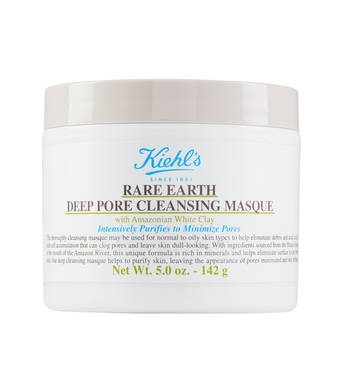 mat-na-kiehl-s-dat-set-rare-earth-deep-pore-cleansing-142g