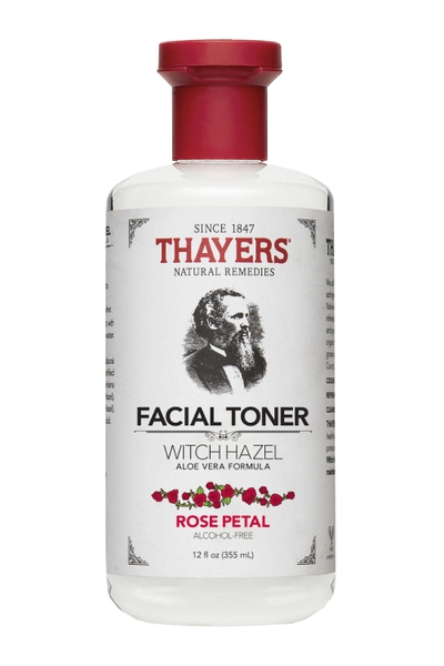 nuoc-hoa-hong-thayers-rose-petal-facial-toner-355ml