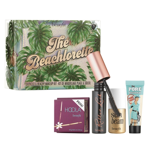 set-trang-diem-mat-benefit-cosmetics-beachlorette-mascara-bronze-highlight-mini-