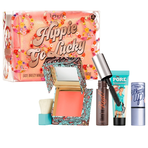 set-trang-diem-mat-benefit-cosmetics-hippie-go-lucky-mascara-face-mini-kit