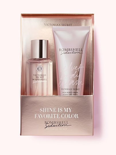 set-xit-thom-kem-duong-am-victoria-s-secret-shine-is-my-favorite-color