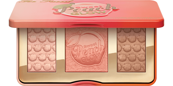 bang-phan-highlight-too-faced-sweet-peach-glow