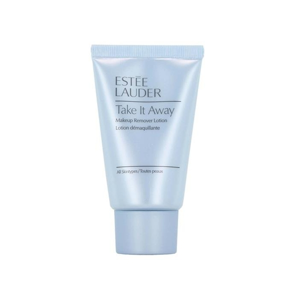 lotion-tay-trang-estee-lauder-take-it-away-makeup-remover-lotion-30ml