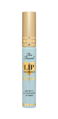 son-lot-moi-too-faced-lip-insurance-lip-primer