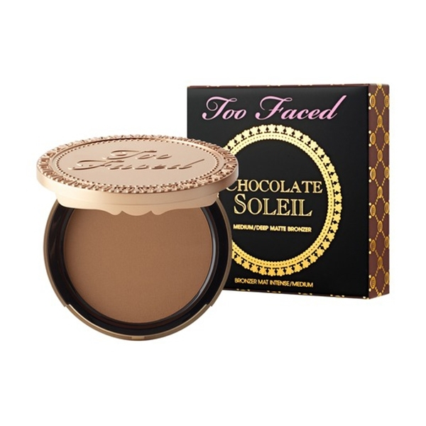 phan-tao-khoi-too-faced-chocolate-soleil-medium-deep-matte-bronzer