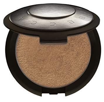 phan-highlight-becca-shimmering-skin-perfector-pressed-highlighter-mau-topaz
