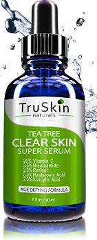 serum-tri-mun-truskin-tea-tree-clear-skin