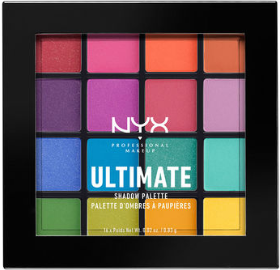 bang-phan-mat-nyx-ultimate-shadow-palette-bright