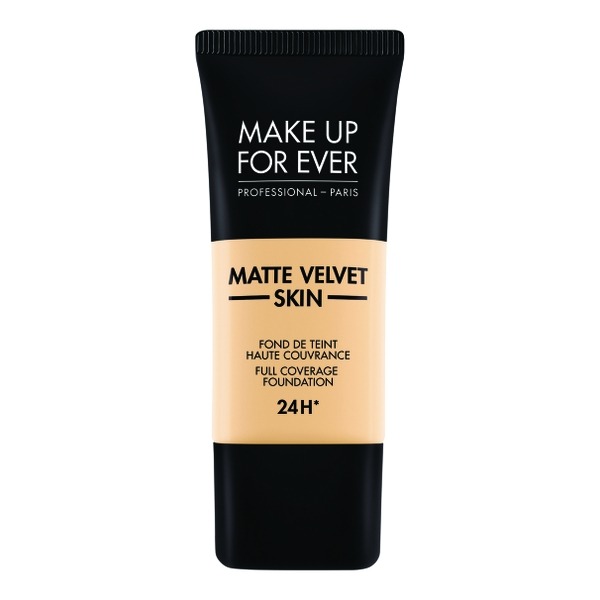 kem-nen-make-up-for-ever-full-coverage-foundation-24h-matte-velvet-skin-y235