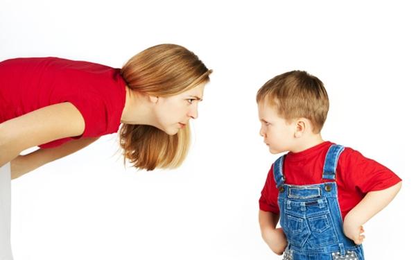 Bé lên 3 cả nhà lúng túng Baby Life - Hệ Thống Cửa Hàng Mẹ và Bé