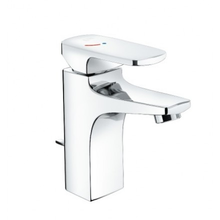 voi-lavabo-inax-lfv-5002s-nong-lanh-ecohandle