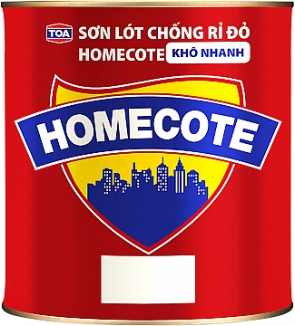 son-lot-chong-ri-cao-cap-mau-do-homecote