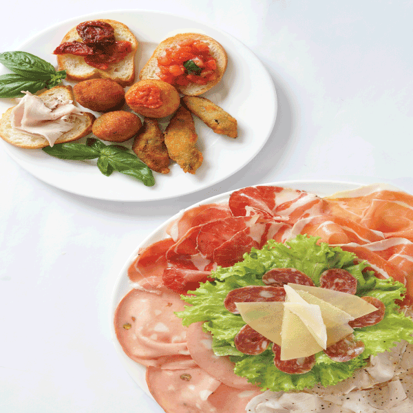 antipasto-all-italiana