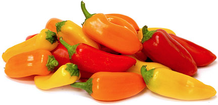 mix-bell-pepper