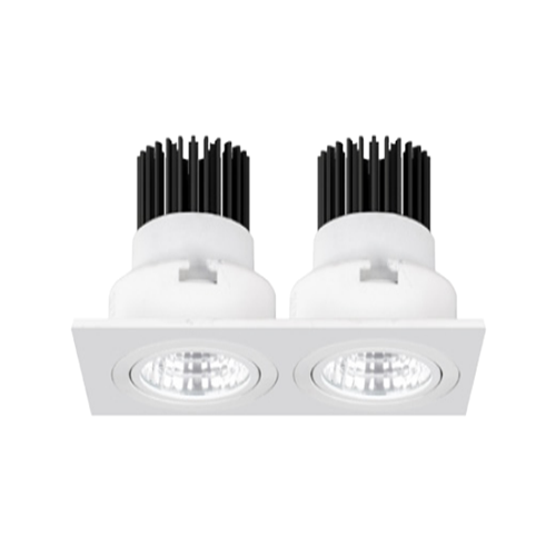 den-led-spotlight-l03101-6