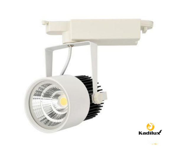 den-led-roi-ray-kdl-3066-cong-suat-30w