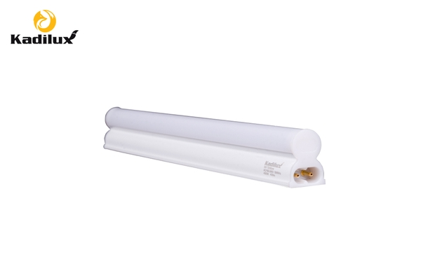 den-led-tube-t5-kdl0803