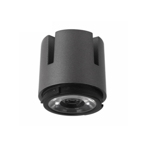 den-led-spotlight-kl-m202-15