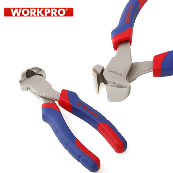 Workpro Kìm xoắn cáp W031010, 6''/160mm w031010