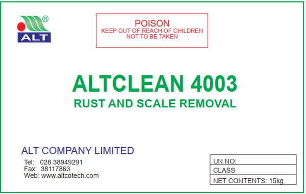 hoa-chat-tay-can-voi-altclean-4003