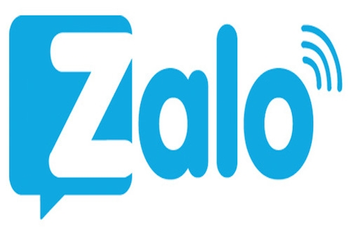 Zalo Business Introduction