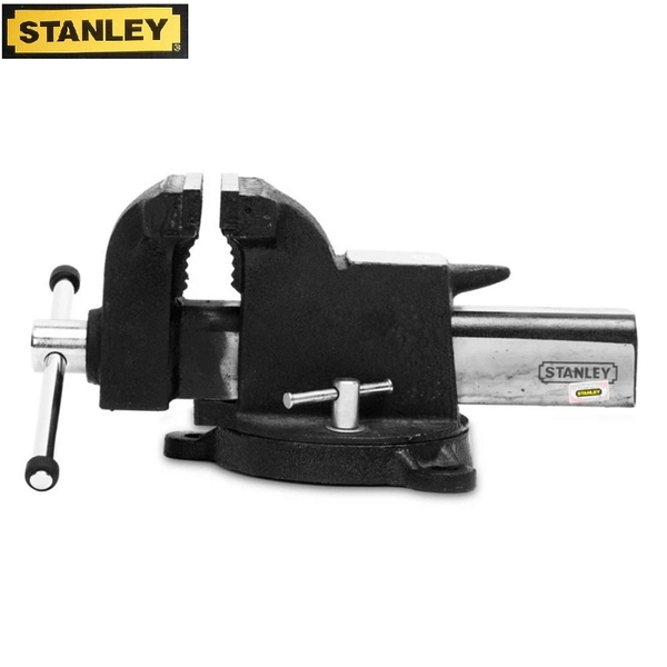 e-to-6-inch-stanley-81-603-co-mam-xoay-14-5-kg