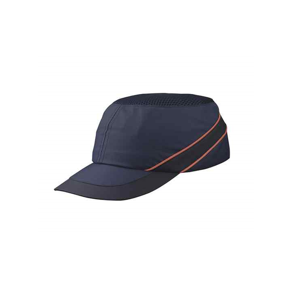 mu-bao-ho-bump-cap-deltaplus-air-coltan