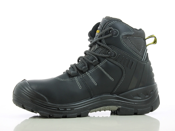 giay-bao-ho-safety-jogger-power2-s3-hro-hi-src