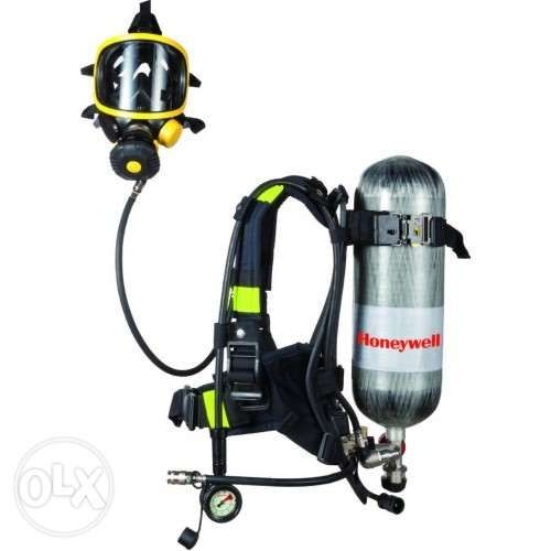 thiet-bi-tro-tho-honeywell-scba-t8000-model-scba845