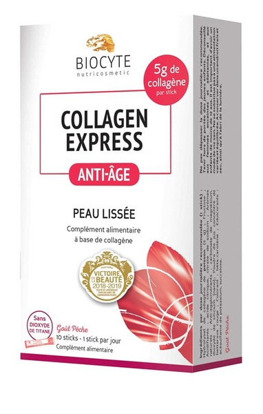 collagen-express-bot-collagen-lam-dep-da