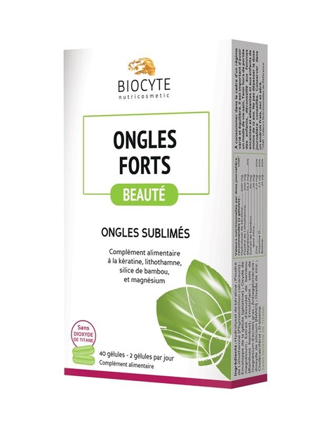 ongles-forts-vien-uong-giup-chac-khoe-mong-biocyte-b05