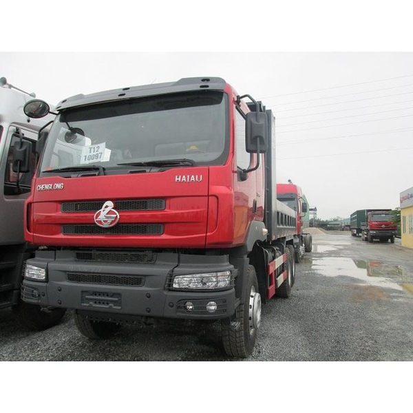 xe-tai-ben-6x4-chenglong-25-tan-dong-co-yuchai-375hp-model-lz3253qdj
