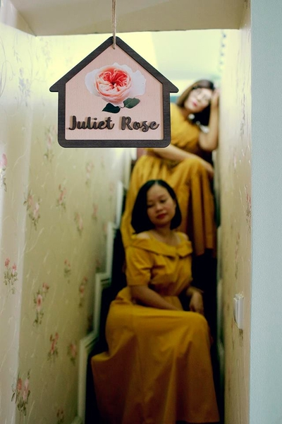 phong-hoa-hong-juliet-juliet-rose-room