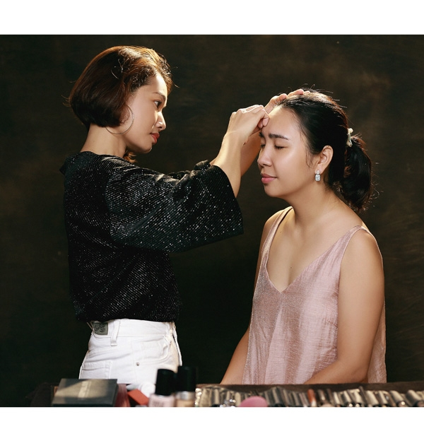 make-up-dao-tao-make-up