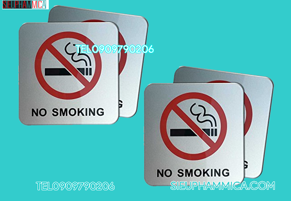 bien-no-smoking-don-gian