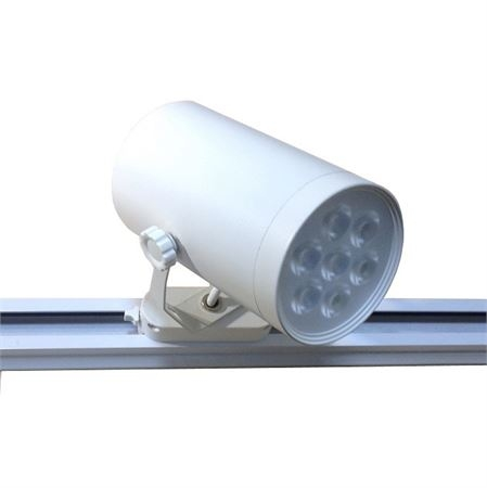 den-led-roi-ray-7w