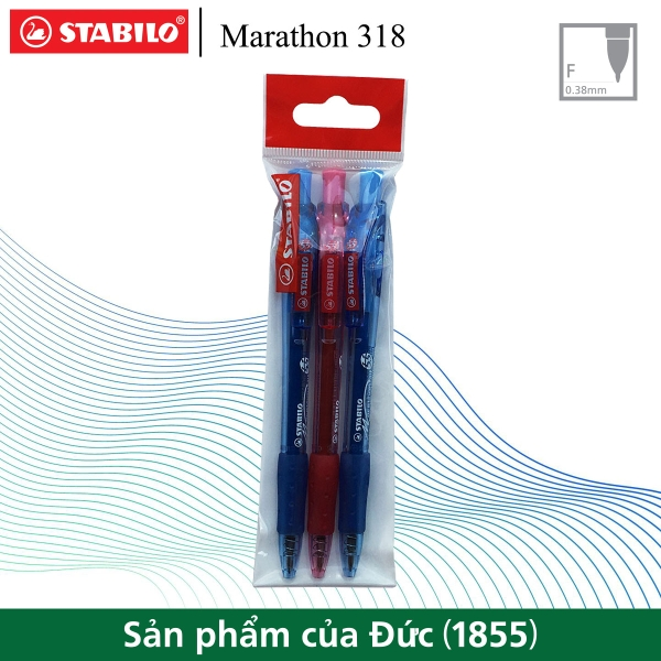 bo-3-cay-but-bi-stabilo-marathon-2-xanh-1-do-bp318f-c3b