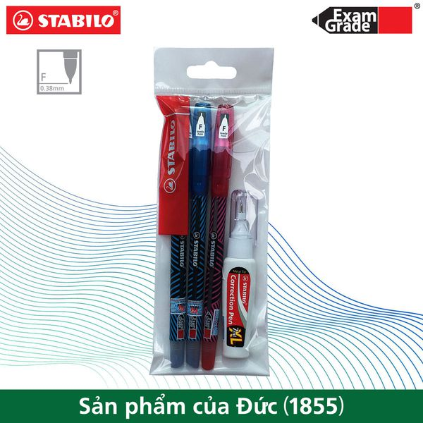 bo-3-but-bi-stabilo-exam-grade-bp587nf-2-xanh-1-do-but-xoa-correction-pen-cps88-