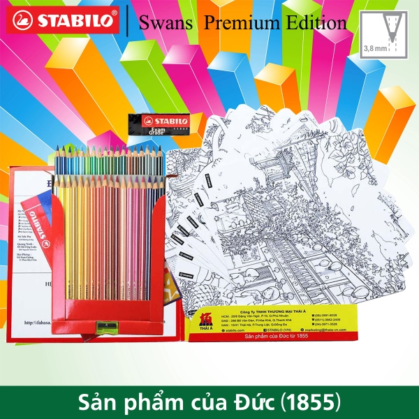bo-1-hop-but-chi-mau-stabilo-swans-premium-edition-3-8mm-36-cay-tay-er196e-tuyen